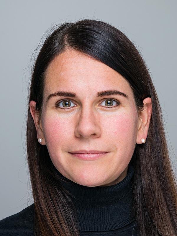 Katharina Lampe