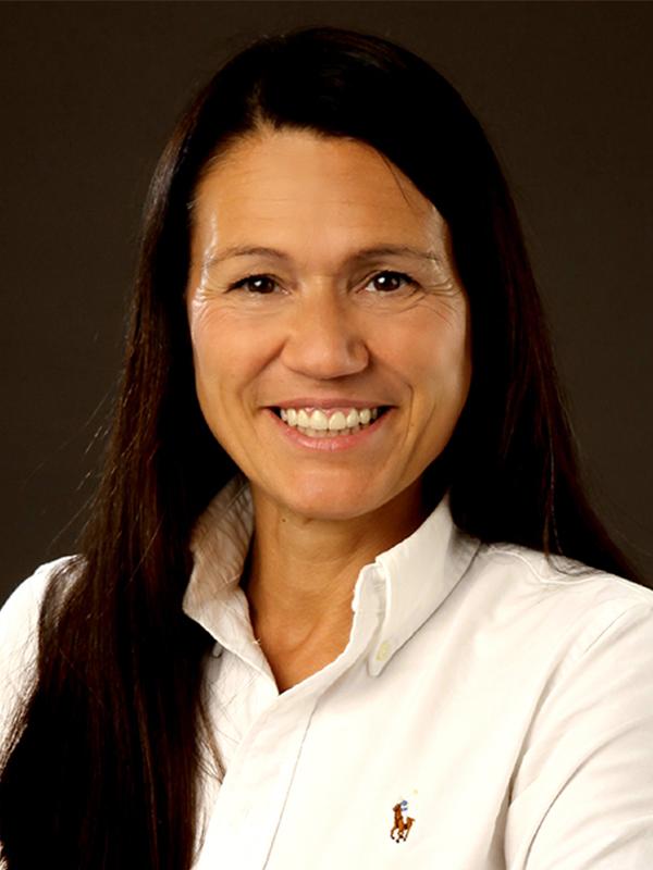 Stefanie Nickel