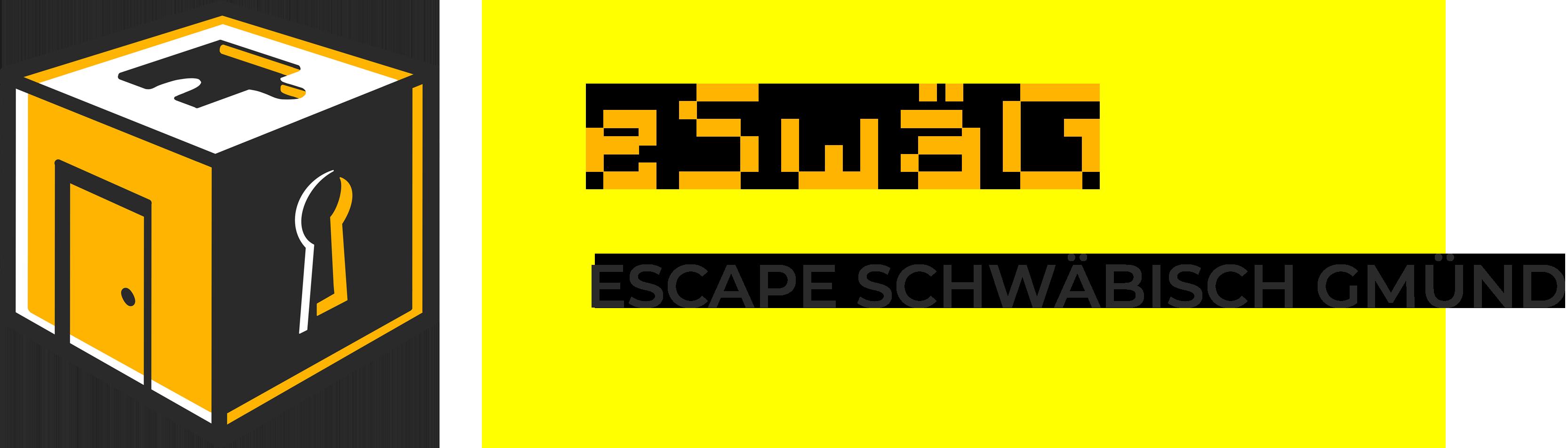 eSwäG
