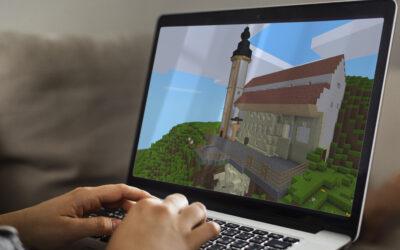 Virtuelle Escape Rooms jetzt spielbar